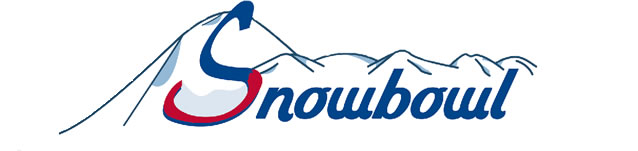 tl_files/bilder/snowbowl_logo.jpg